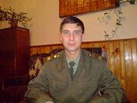 Анатолий Зависинский, 20 декабря 1982, Воркута, id23228941