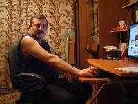 Сергей Корчагин, 27 декабря 1958, Тамбов, id23423708