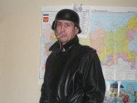 Константин Мухрин, 3 июня 1981, Новосибирск, id25716072