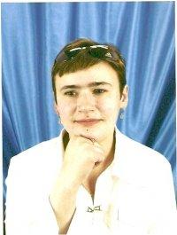 Марианна Юрцун, 12 декабря , Иркутск, id6187961