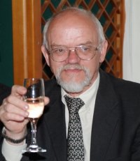 Станислав Богословскии, 21 февраля 1984, Москва, id7367928