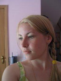Татьяна Засядько