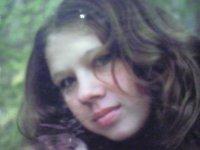 Кристина Тина, 3 июня 1990, Мариуполь, id14626453