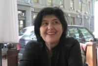 Ирина Ковальская, 10 июля , Одесса, id15607402