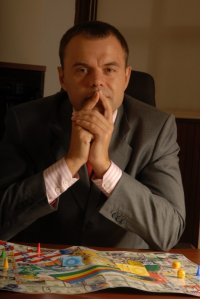 Andrea Profugo, 7 сентября 1973, Москва, id16221635