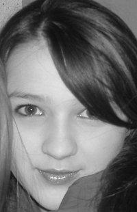 Юлия Тополева, 11 февраля 1992, Киев, id17836265