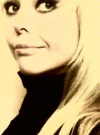 Oksana ******, 25 февраля 1977, Москва, id21227580