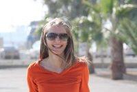 Anastasia Arnold, id24905318
