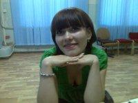 Заррина Анарова-Разбирина, Бекабад