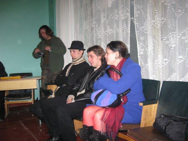 http://cs1500.vkontakte.ru/u47147758/100457486/x_e0991474.jpg