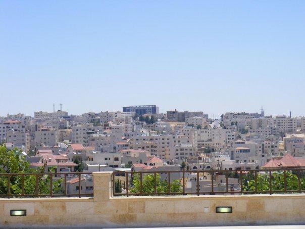 ~ Иордания ~