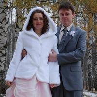 Анжелика Романова, 27 сентября , Некрасовское, id12241062