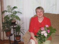 Ирина Карелина, 5 мая 1982, Руза, id10659589