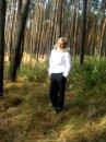 Фото Юлии Ткачевой №6