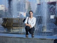 Наталья Русина, 27 декабря , Новосибирск, id14852246