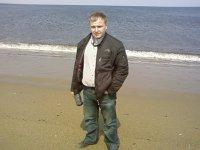 Александр Гарифуллин, 27 февраля , Казань, id15561098