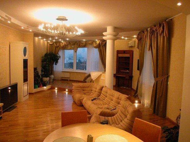 Ремонт и отделка квартир объявления: дизайн интерьера спальни фото...