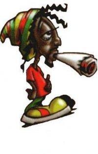 Smoker Smoker, 7 июля 1996, Минск, id27937051