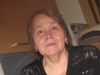 Наталия Маслова, 30 мая , Томск, id29140257