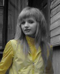 Аня Аня, 10 марта 1991, Гродно, id32783151