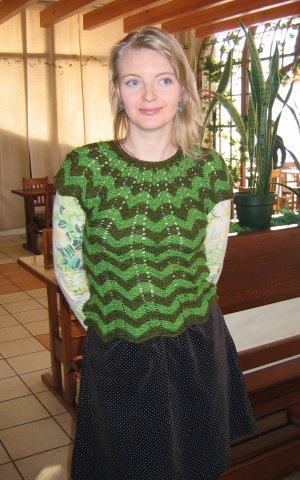 http://cs1501.vkontakte.ru/u4351753/67321104/x_902a121b.jpg