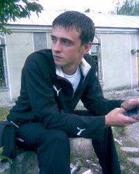 Андрей Троценко, 10 июля 1987, Житомир, id13810277