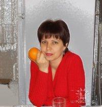 Елена Демидова (Герасимова), 29 сентября 1920, Самара, id16152006
