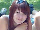 Таня Заточна