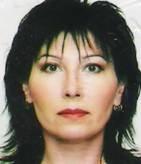 Марина Карпикова, 1 сентября , Москва, id17032292