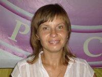 Наталья Антонова, 20 мая 1970, Киев, id17100556