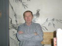 Валерий Михайлов, 11 февраля , Москва, id17153525