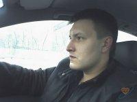 Евгений Карпов, 13 февраля 1982, Донецк, id17631453