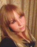 Anyta Pustovaiy, 28 декабря , Херсон, id20795841