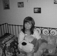Елена Блинова, 27 августа 1990, Одесса, id21452083