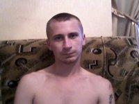 Евгений Кулик, 14 октября 1985, Кировоград, id27547613