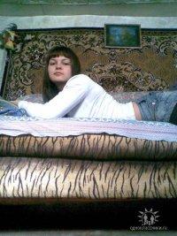 Лилия Мальцева, 8 декабря 1971, Калининград, id28065404