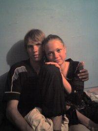 Худяков Антон