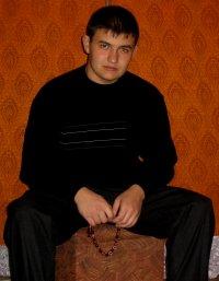 Дмитрий Борисов, 17 августа , Владивосток, id14327053