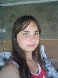 Вероника Носова, 18 февраля , Казань, id14763974