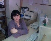Наталия Зайцева, 10 января , Москва, id15204523