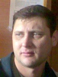 Сергей Челганов, Байрамали