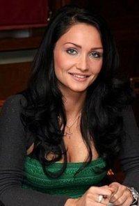 Интимные фотографии сексуальной Меседа Багаудинова. Бесплатно на Starsru.ru