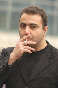 Мехти Ализаде