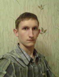 Игорь Душук, Орша