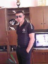 Gevorg Rubenyan, Мартуни