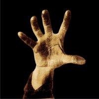 Rock Forever, 14 августа 1995, Казань, id31311923