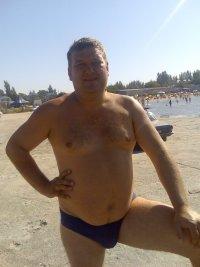 Aleks Probituk, 6 мая , Луганск, id32361777