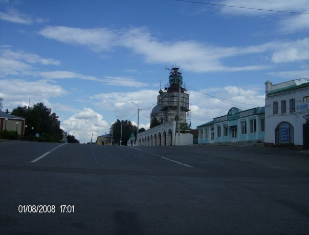 http://cs1503.vkontakte.ru/u37602654/92899149/x_5d32ed96.jpg