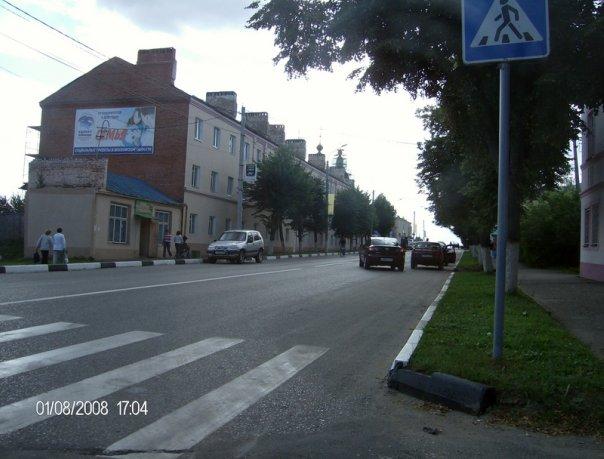 http://cs1503.vkontakte.ru/u37602654/92899149/x_b337b55d.jpg