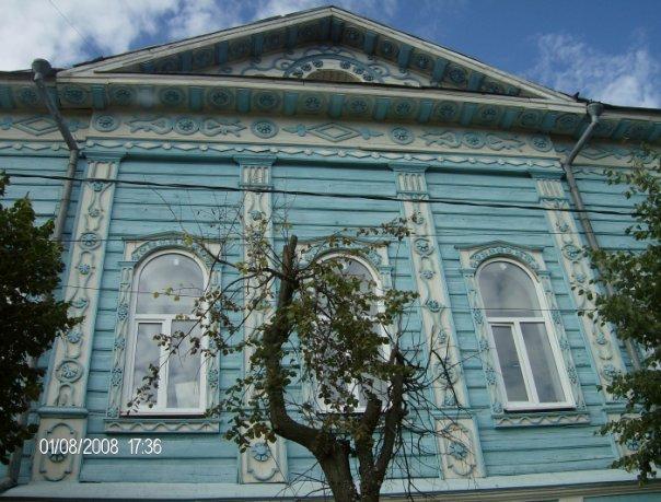 http://cs1503.vkontakte.ru/u37602654/92899149/x_dabd0bb1.jpg